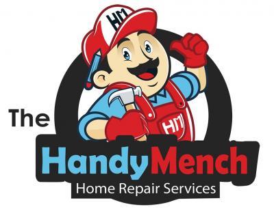 The HandyMench Handyman | Jerusalem | Gush Etzion | Modiin