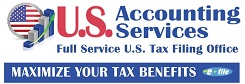 Faigy Marzel | US tax Returns, Benefits & More
