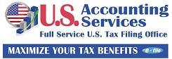 Faigy Marzel | US tax Returns, Benefits & More