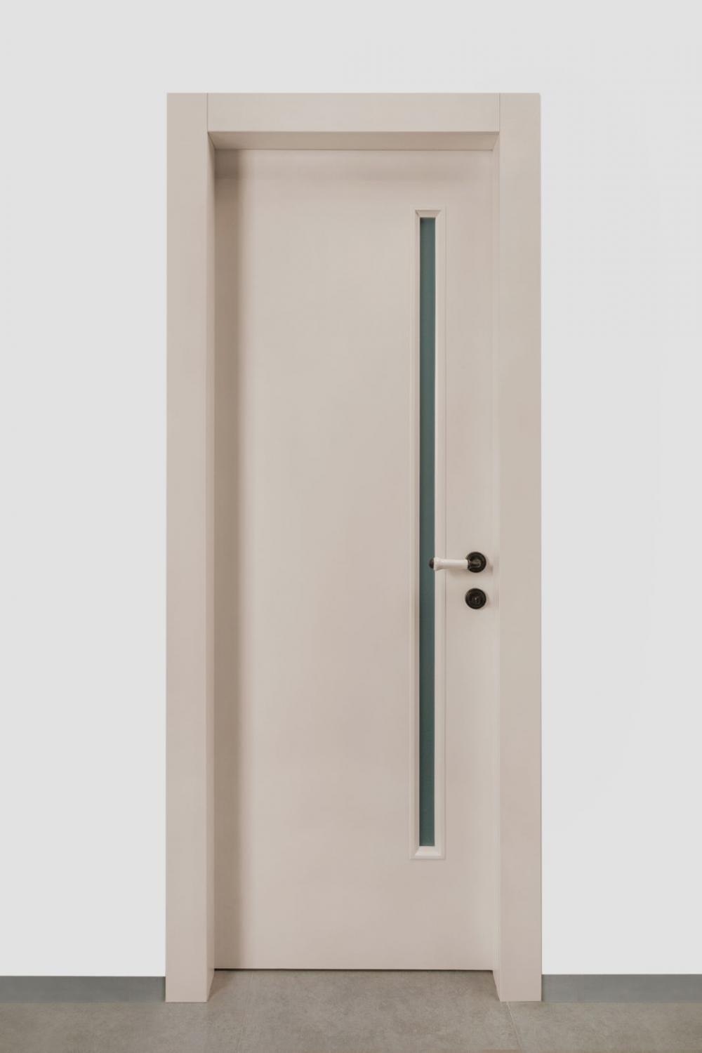 High Quality Exterior Doors Jefferson Door: DOOR WAREHOUSE- High Quality Interior Doors At Great Prices