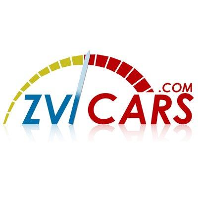 ZVICARS.com