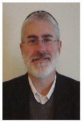 Dr. Michael E. Portman, Psychologist/Social Worker