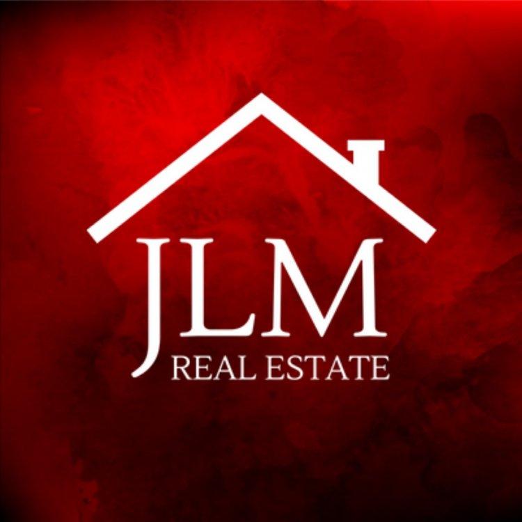 JLM Real-Estate At Inbal Hotel