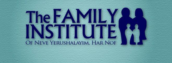 The Family Institute