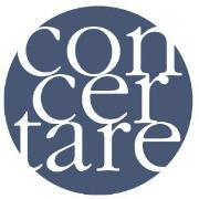 Concertare