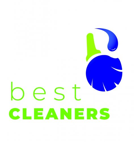 Best cleaner's