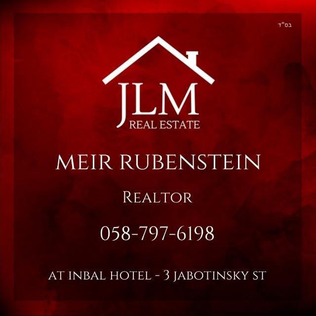 JLM Real Estate