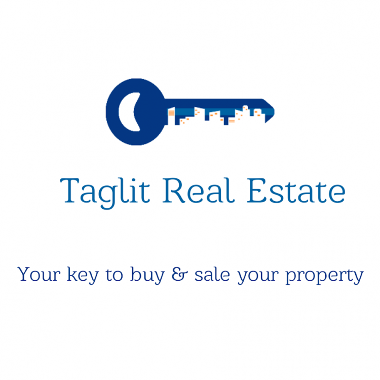 Ayelet Levy - Taglit Real Estate