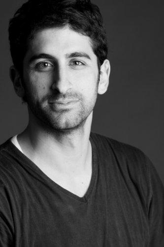 Assael Romanelli