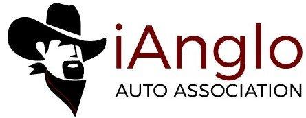 iAnglo-Auto-Association