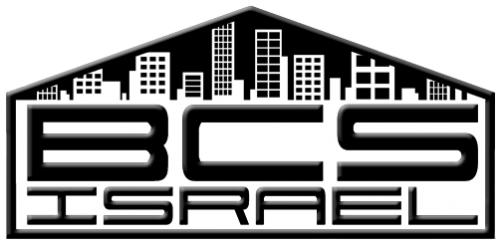 BCS Israel