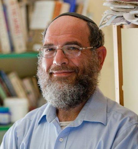 Shel Bassel