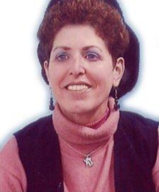 Hanni Harel