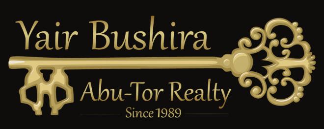 Yair Bushira