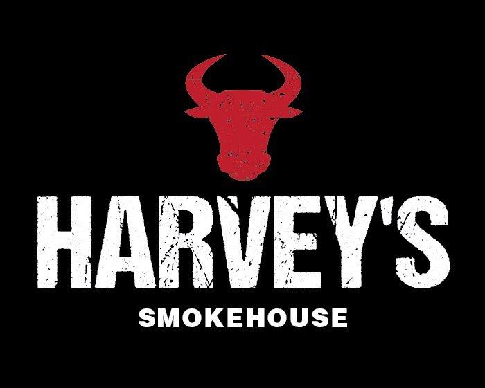 Harveys Smokehouse