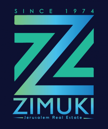 Zimuki Real Estate