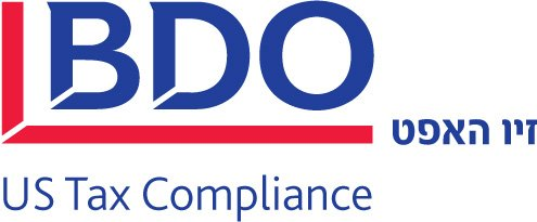 BDO US Tax Compliance