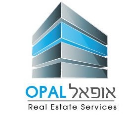 Opal Real Estate Services