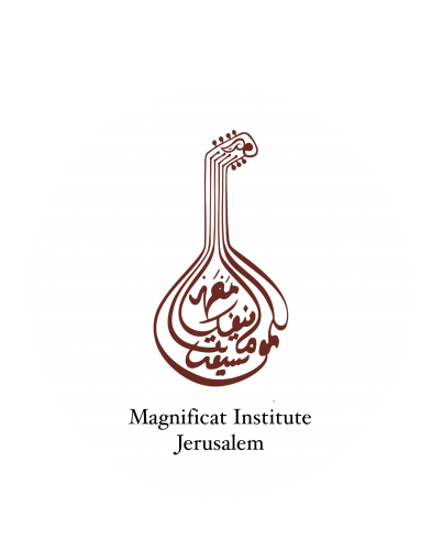 Magnificat Institute