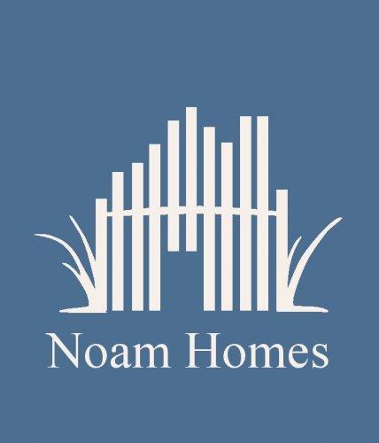 Noam Homes