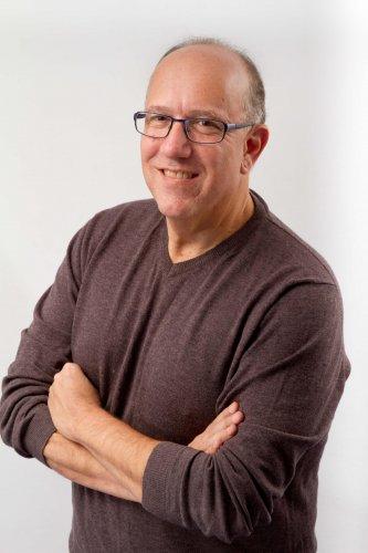 David Brinn