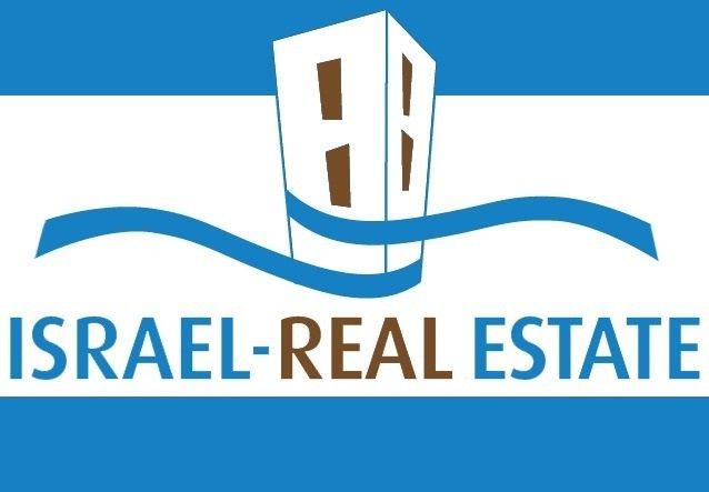 Israel-Realestate.com