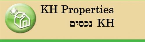 Karen KH Properties