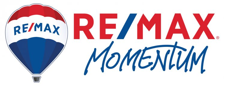 Re/Max Momentum, Jerusalem