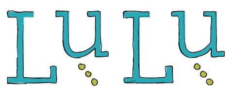 Lulu TLV