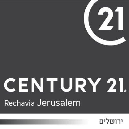 Century 21 Jerusalem