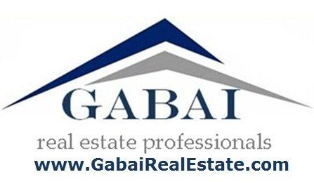 Gabai Real Estate Professionals