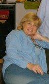 Myriam Chervin