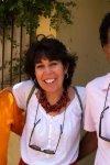 Debbie Zuberi