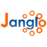 Janglo